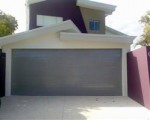 Bilambil Garage Doors
